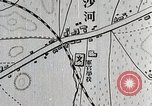 Image of Canton captured in Second Sino-Japanese War Canton China, 1938, second 18 stock footage video 65675025105