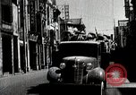 Image of Canton captured in Second Sino-Japanese War Canton China, 1938, second 21 stock footage video 65675025105