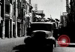 Image of Canton captured in Second Sino-Japanese War Canton China, 1938, second 22 stock footage video 65675025105