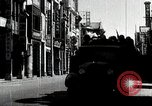Image of Canton captured in Second Sino-Japanese War Canton China, 1938, second 23 stock footage video 65675025105