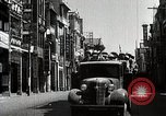 Image of Canton captured in Second Sino-Japanese War Canton China, 1938, second 26 stock footage video 65675025105