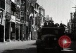Image of Canton captured in Second Sino-Japanese War Canton China, 1938, second 27 stock footage video 65675025105