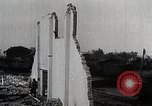 Image of Canton captured in Second Sino-Japanese War Canton China, 1938, second 28 stock footage video 65675025105