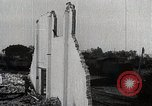Image of Canton captured in Second Sino-Japanese War Canton China, 1938, second 29 stock footage video 65675025105