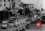 Image of Canton captured in Second Sino-Japanese War Canton China, 1938, second 33 stock footage video 65675025105