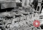 Image of Canton captured in Second Sino-Japanese War Canton China, 1938, second 35 stock footage video 65675025105