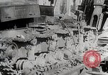 Image of Canton captured in Second Sino-Japanese War Canton China, 1938, second 36 stock footage video 65675025105