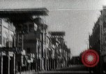 Image of Canton captured in Second Sino-Japanese War Canton China, 1938, second 37 stock footage video 65675025105