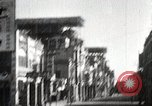 Image of Canton captured in Second Sino-Japanese War Canton China, 1938, second 38 stock footage video 65675025105