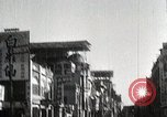 Image of Canton captured in Second Sino-Japanese War Canton China, 1938, second 39 stock footage video 65675025105