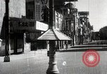 Image of Canton captured in Second Sino-Japanese War Canton China, 1938, second 41 stock footage video 65675025105