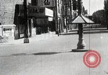 Image of Canton captured in Second Sino-Japanese War Canton China, 1938, second 42 stock footage video 65675025105