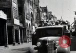 Image of Canton captured in Second Sino-Japanese War Canton China, 1938, second 44 stock footage video 65675025105