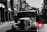 Image of Canton captured in Second Sino-Japanese War Canton China, 1938, second 45 stock footage video 65675025105