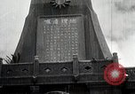 Image of Canton captured in Second Sino-Japanese War Canton China, 1938, second 51 stock footage video 65675025105