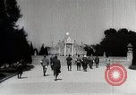 Image of Canton captured in Second Sino-Japanese War Canton China, 1938, second 60 stock footage video 65675025105