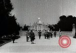 Image of Canton captured in Second Sino-Japanese War Canton China, 1938, second 61 stock footage video 65675025105
