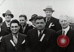 Image of Baseball in Japan Japan, 1934, second 19 stock footage video 65675025129