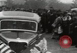 Image of Baseball in Japan Japan, 1934, second 20 stock footage video 65675025129
