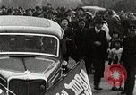 Image of Baseball in Japan Japan, 1934, second 23 stock footage video 65675025129