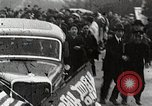 Image of Baseball in Japan Japan, 1934, second 24 stock footage video 65675025129