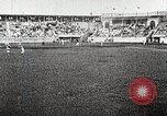Image of Baseball in Japan Japan, 1934, second 26 stock footage video 65675025129