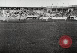 Image of Baseball in Japan Japan, 1934, second 27 stock footage video 65675025129