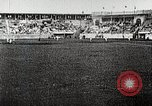 Image of Baseball in Japan Japan, 1934, second 28 stock footage video 65675025129