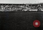 Image of Baseball in Japan Japan, 1934, second 29 stock footage video 65675025129