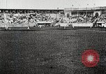 Image of Baseball in Japan Japan, 1934, second 30 stock footage video 65675025129