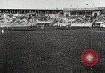 Image of Baseball in Japan Japan, 1934, second 31 stock footage video 65675025129