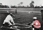 Image of Baseball in Japan Japan, 1934, second 32 stock footage video 65675025129