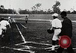 Image of Baseball in Japan Japan, 1934, second 34 stock footage video 65675025129