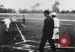 Image of Baseball in Japan Japan, 1934, second 35 stock footage video 65675025129