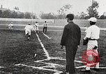 Image of Baseball in Japan Japan, 1934, second 36 stock footage video 65675025129