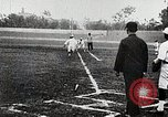 Image of Baseball in Japan Japan, 1934, second 37 stock footage video 65675025129