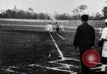 Image of Baseball in Japan Japan, 1934, second 38 stock footage video 65675025129