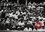 Image of Baseball in Japan Japan, 1934, second 40 stock footage video 65675025129