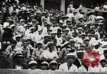 Image of Baseball in Japan Japan, 1934, second 42 stock footage video 65675025129