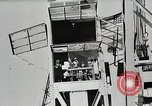 Image of Construction of India-Burma-China Pipeline Calcutta India, 1944, second 8 stock footage video 65675025200