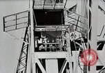 Image of Construction of India-Burma-China Pipeline Calcutta India, 1944, second 9 stock footage video 65675025200