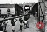 Image of Construction of India-Burma-China Pipeline Calcutta India, 1944, second 13 stock footage video 65675025200