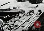 Image of Construction of India-Burma-China Pipeline Calcutta India, 1944, second 15 stock footage video 65675025200