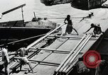 Image of Construction of India-Burma-China Pipeline Calcutta India, 1944, second 16 stock footage video 65675025200