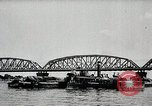 Image of Construction of India-Burma-China Pipeline Calcutta India, 1944, second 17 stock footage video 65675025200