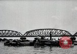 Image of Construction of India-Burma-China Pipeline Calcutta India, 1944, second 18 stock footage video 65675025200