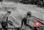 Image of Construction of India-Burma-China Pipeline Calcutta India, 1944, second 31 stock footage video 65675025200