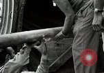 Image of Construction of India-Burma-China Pipeline Calcutta India, 1944, second 45 stock footage video 65675025200