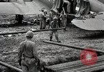 Image of Construction of India-Burma-China Pipeline Calcutta India, 1944, second 47 stock footage video 65675025200