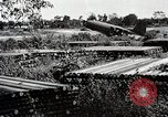 Image of Construction of India-Burma-China Pipeline Calcutta India, 1944, second 50 stock footage video 65675025200
